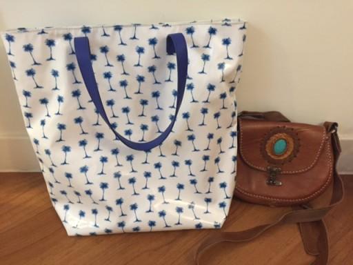 Bag Loving
