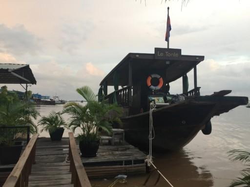 pp-le-tonle-boat