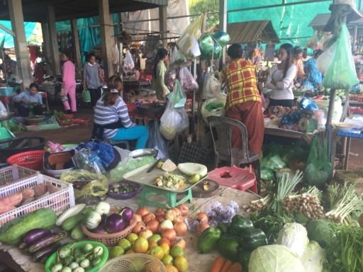pp-local-market