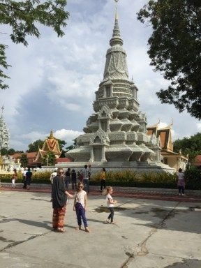 pp-royal-palace