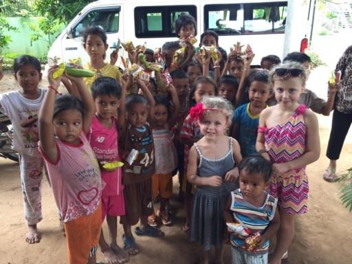pp-village-kids