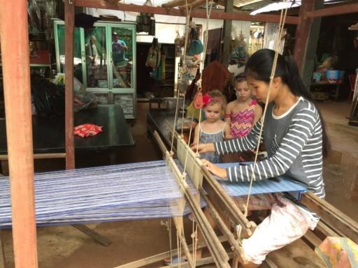 pp-weaving-silk