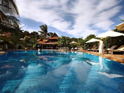 veranda-natural-resort-photos-exterior