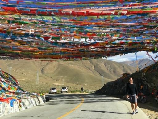 prayer-flags-mountains-tibet