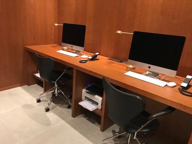 T4 Changi Computers